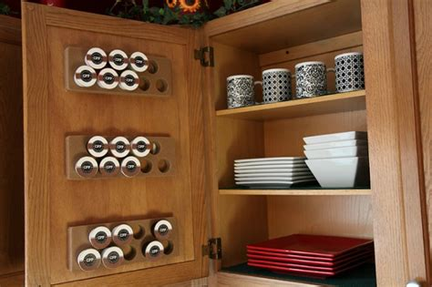 kitchen door furniture 15 coffee pod storage ideas for k cup addicts