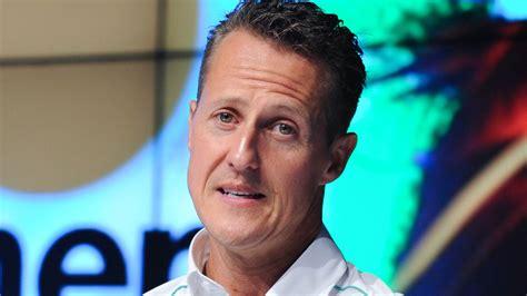 """The latest tweets from m. """"Séquelles importantes"""" : un proche de Michael Schumacher ..."""
