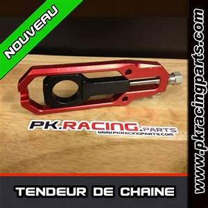 Tendeur De Chaine : tendeur de chaine r1 2015 pkracingparts ~ Melissatoandfro.com Idées de Décoration