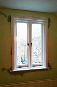Sash Window Renovation London : sash window repair south east london ~ Indierocktalk.com Haus und Dekorationen