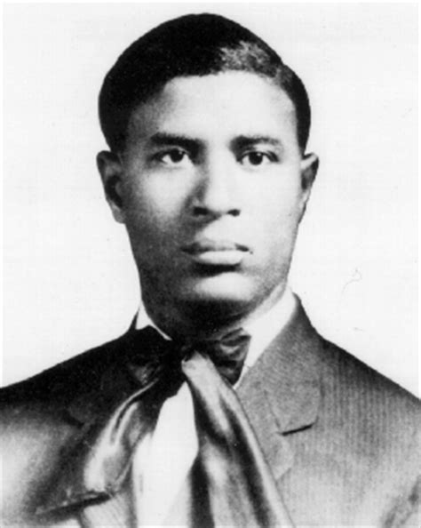 who invented the traffic light best black inventor garrett