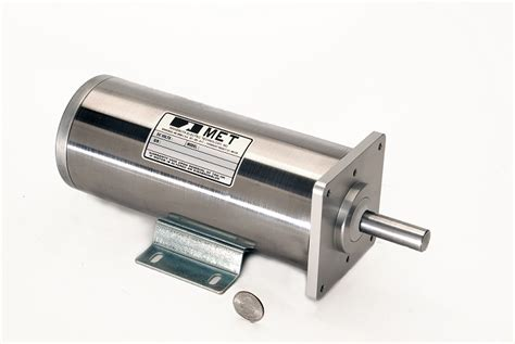 12v Electric Motor by 12 Volt Dc Motors In Wisconsin Minnesota 12v Electric