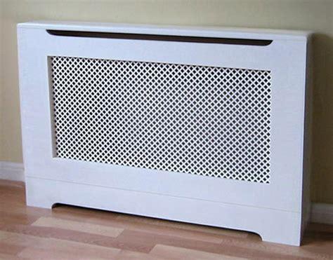 radiator screens radiator covers radiator cabinets by coverscreen uk