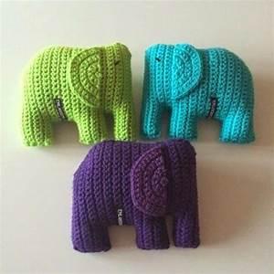 Kissen Auf Schwedisch : h keln elefanten inkl anleitung auf schwedisch aber gut verst ndlich stricken h keln ~ Eleganceandgraceweddings.com Haus und Dekorationen