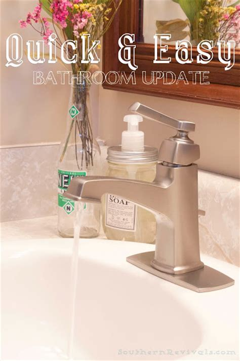 cost to install kitchen faucet how much does it cost to install kitchen faucet mobilityerogon