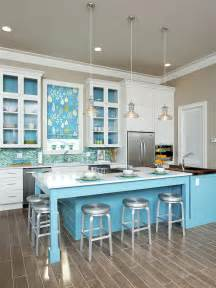 coastal kitchen st simons island ga coastal kitchen afreakatheart