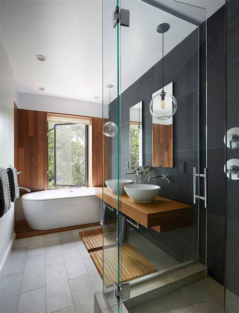 Interior Design Bathrooms by 25 Best Ideas About Bathroom Interior Design On