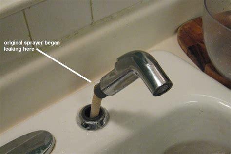 kitchen faucet sprayer diverter valve delta kitchen faucet diverter besto