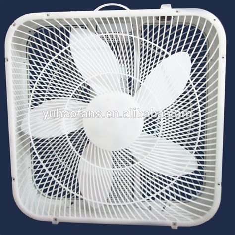 lasko 20 box fan lasko 3723 20 inch premium box fan 3 speed buy etl