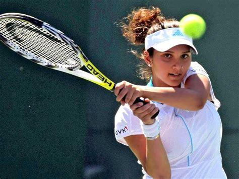 top  asian tennis players