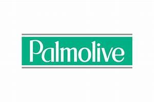 Palmolive Related Keywords - Palmolive Long Tail Keywords ...
