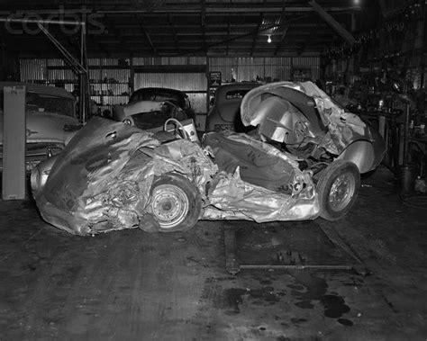 dean s drive a closer look into dean winchester s chevy cursed cars james dean 39 s haunted quot little quot porsche