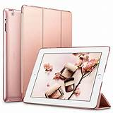 Apple iPad 4 price in, dubai, UAE, compare, prices