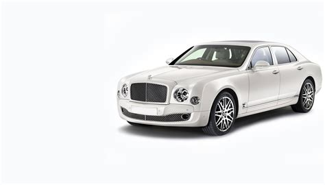 cheap rolls royce rental   york