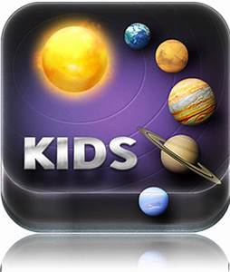 How To Make A 3d Solar System Model - Pics about space
