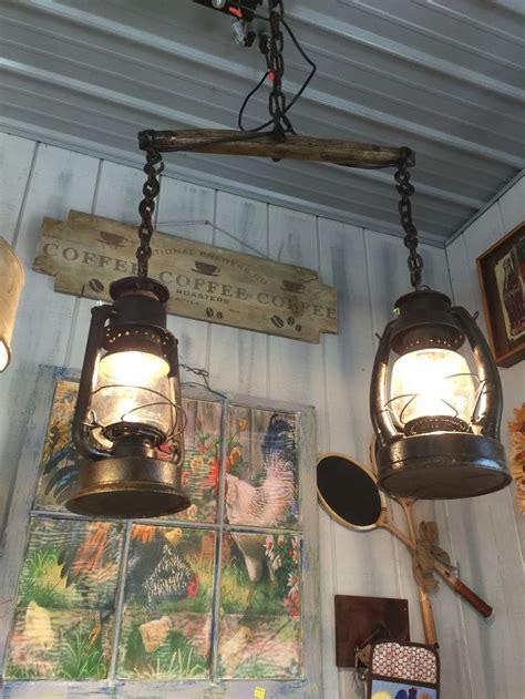 ideas  antique light fixtures  pinterest rustic kitchen lighting industrial