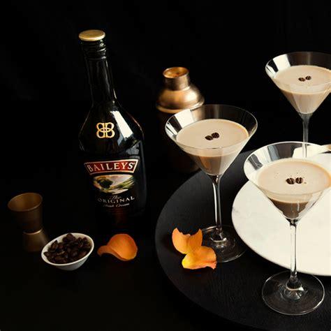 baileys irish cream wikipedia