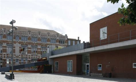 bureau vallee cholet maison des citoyens 28 images expo protraits de