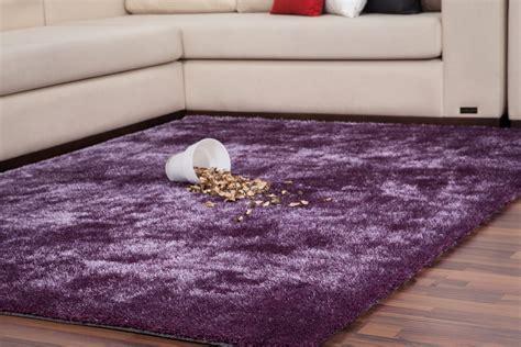 tapis noir et violet charmant tapis violet et noir 5 tapis atlub