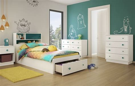 bedroom wall decor ideas modern bedroom ideas for both and boys