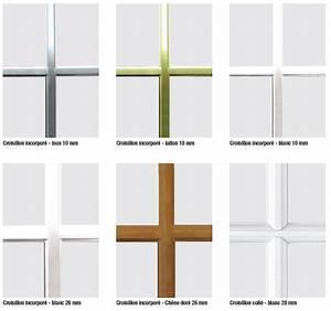 reparation de porte en bois 5 prix fenetre bois petit With prix fenetre bois double vitrage