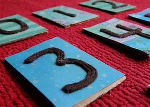17 best images about number writing on pinterest maze With tactile sandpaper letters