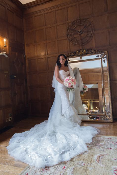 inbal dror br    wedding dress  sale