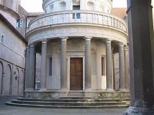 File:TempiettoBramante.jpg - Wikimedia Commons