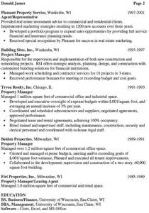 sle resume summary statements about achievements for resume 17 fields related to real estate sales manager career the above job description commercial