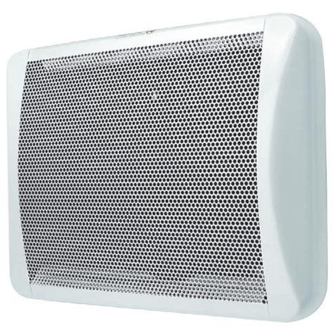 quel radiateur electrique pour une chambre quel chauffage electrique choisir wikilia fr