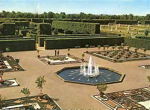 Parks In Hannover : liber 1971 ~ Orissabook.com Haus und Dekorationen