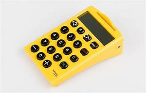 Postfinance E Finance : lecteur e finance ucba online shop ~ Watch28wear.com Haus und Dekorationen