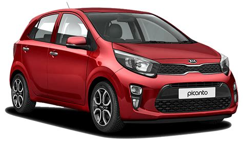 How Are Kia Cars by Kia Used Cars For Sale Stoneacre