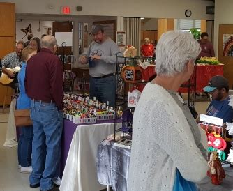 time in stow annual craft show united 725   20171104 100533 a 15