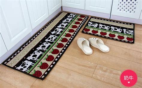 tapis pour cuisine lavable lavable tapis de cuisine achetez des lots à petit prix