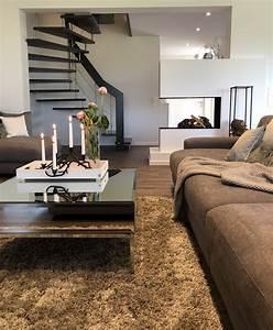 Unser Neues Wohnzimmer Wir Lieben Es Lifestyle