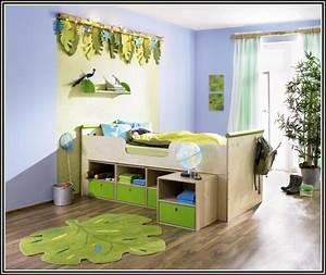 Kinderzimmer Deko Ideen : kinderzimmer deko ideen jungen download page beste ~ Michelbontemps.com Haus und Dekorationen