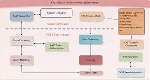 Learning Roadmap For Search In Sharepoint 2010  Including