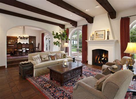 santa barbara fireplace makeover ideas living room