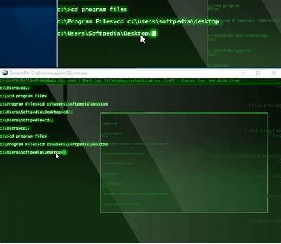 Command Prompt Windows Basic Folder Delete Guide