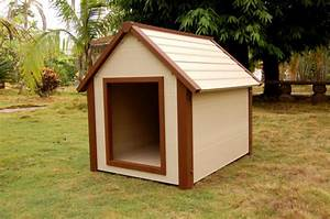 large dog house large dog houses free ship no tax With xl dog house for sale