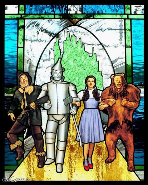 1000 images about wizard of oz on emerald