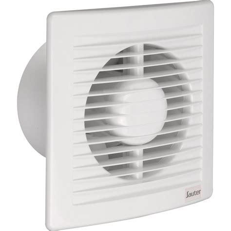 ventilateur pour cuisine aérateur extracteur permanent à interrupteur sauter arolla cuisine 120 mm leroy merlin