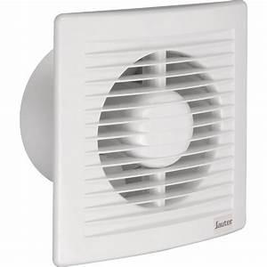 Ventilateur Silencieux Sur Pied : ventilateur silencieux maison panasonic air maison fv12 ~ Dailycaller-alerts.com Idées de Décoration