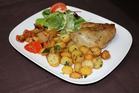 cuisiner le canard cuisiner cuisse de canard confite cuisse de canard au