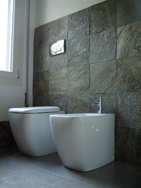 bagni ardesia pavimenti e rivestimenti la boutique della piastrella