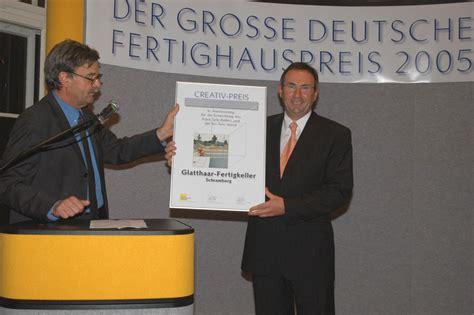 Glatthaar Keller Preis by Erfolgreichster Markenartikel F 252 R Fertigkeller I Glatthaar