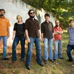 drive by truckers decoration day album missoulian heinblogger