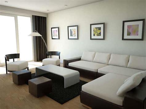 modern small living room ideas maxwells tacoma