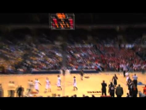 boys basketball video